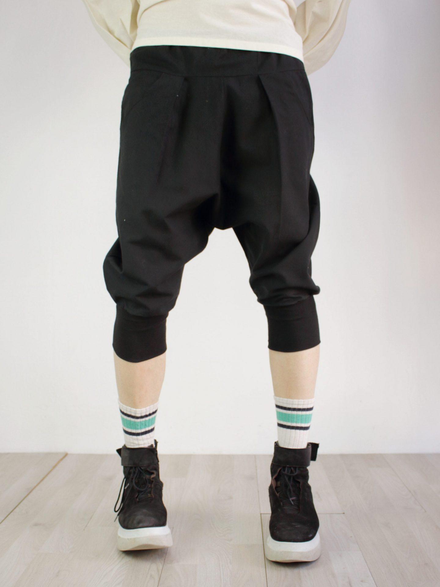 Originals Shorts (black)