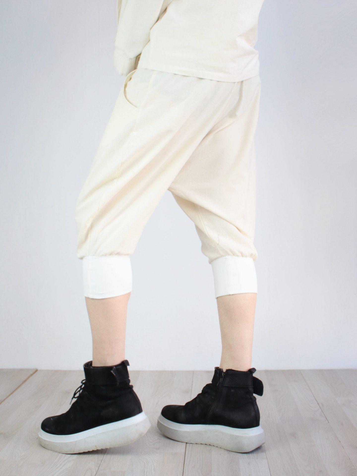 Originals Shorts (off-white)