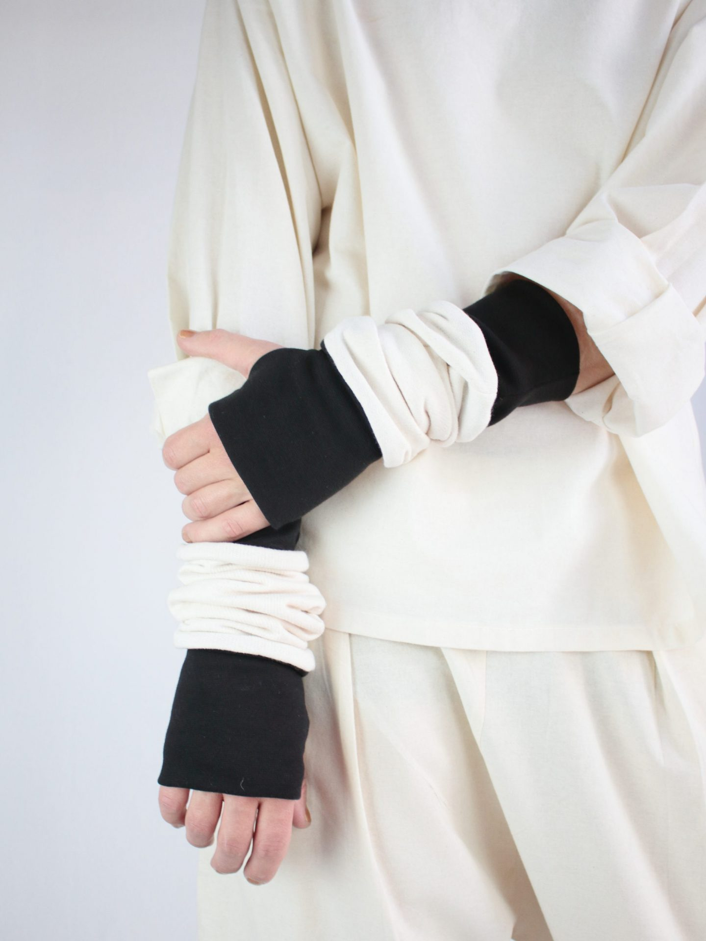 Originals Wrist Warmers
